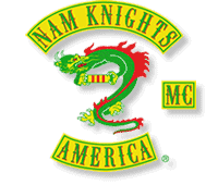Nam Knights of America MC