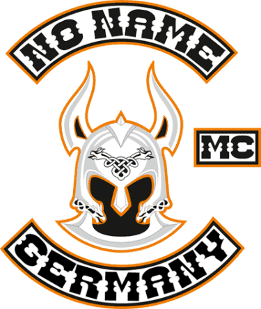 No Name MC (Germany)