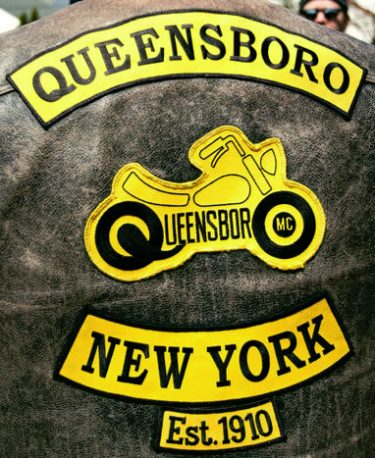 Queensboro MC Est. 1910 (NYC)