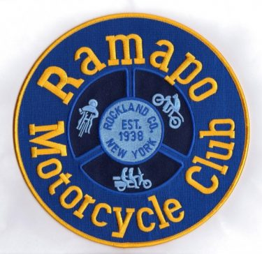 Ramapo Motorcycle Club