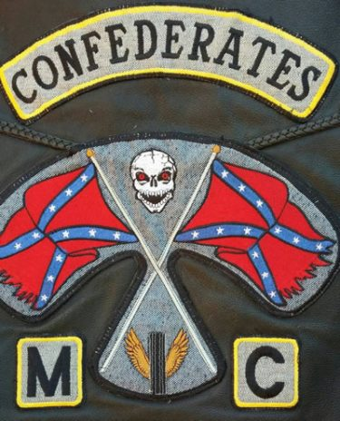 Confederates MC