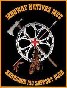 Medway Natives MCC