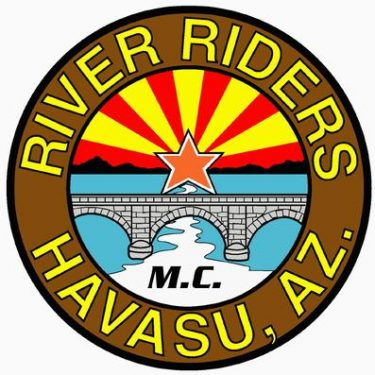 River Riders MC