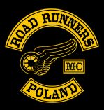 Road Runners MC Poland