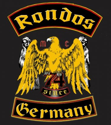 Rondos MC (Germany)