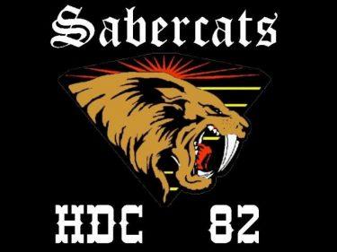 Sabercats HDC (France)