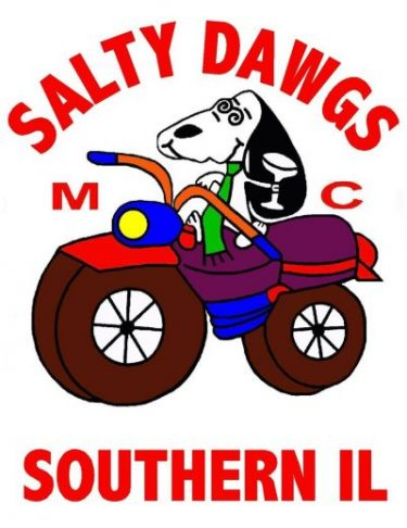 Salty Dawgs MC