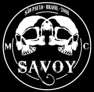 Savoy MC (Brazil)