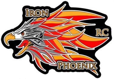 Iron Phoenix Riding Club