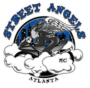 Street Angels Motorcycle Club