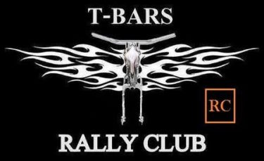 T-Bars Rally Club