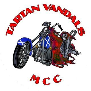 Tartan Vandals MCC