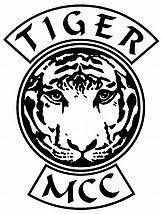 Tiger MCC