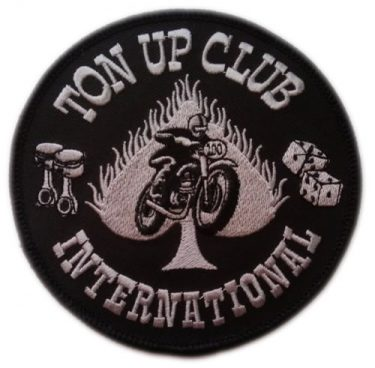 Ton Up Club