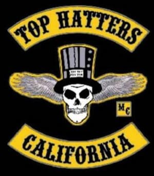 Top Hatters MC Hollister