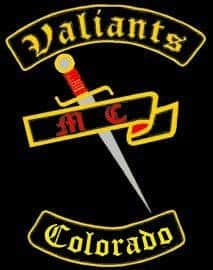 Valiants MC