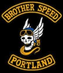 Brother Speed MC