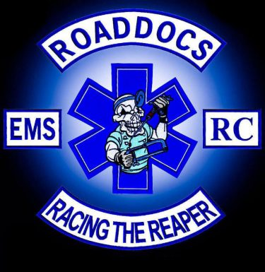 EMS Roaddocs Riding Club