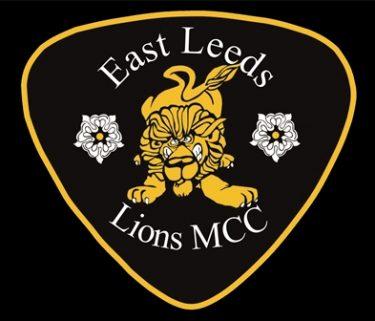 East Leeds Lions MCC
