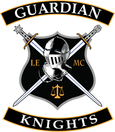 Guardian Knights MC
