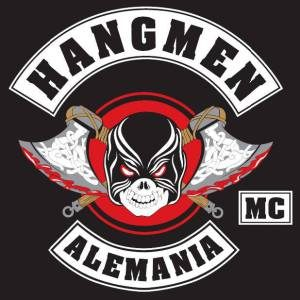 Hangmen MC Germany