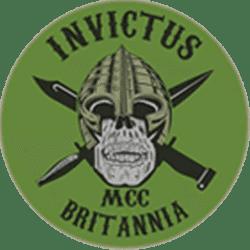 Invictus MCC