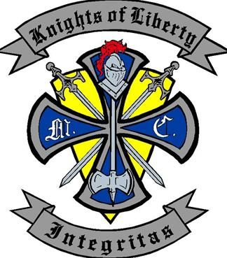 Knights of liberty MC