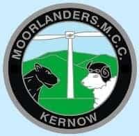 Moorlanders MCC