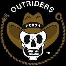 Outriders MCC Denmark