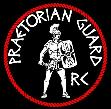Praetorian Guard RC