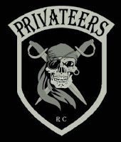 Privateers Riding Club - Arizona