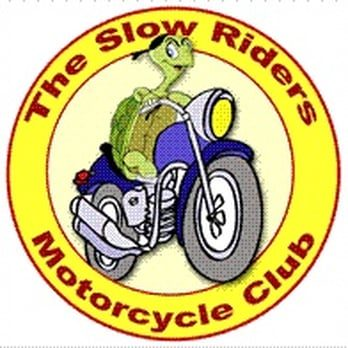 Slow Riders Motorcycle Club