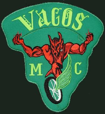 Vagos MC