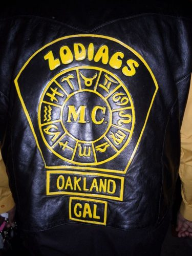 Zodiacs MC