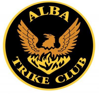 Alba Trike Club (Scotland) | Motorcycle Clubs