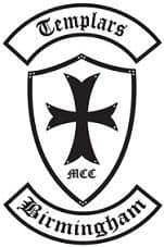 Templars MCC