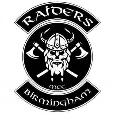 Raiders MCC (UK) | Motorcycle Clubs