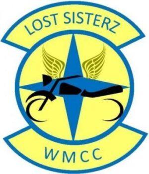 Lost Sisterz WMCC