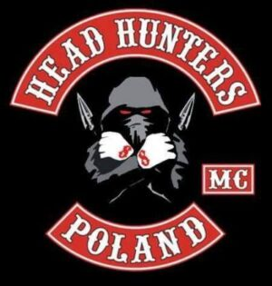 Head Hunters MC Poland