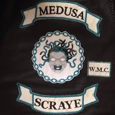 Medusa WMC