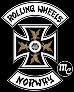 Rolling Wheels MC