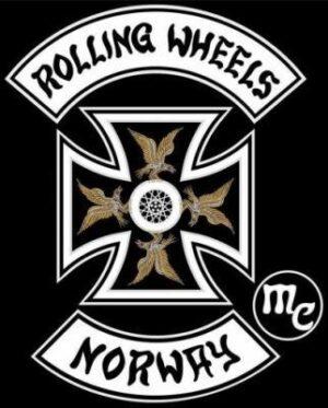 Rolling Wheels MC