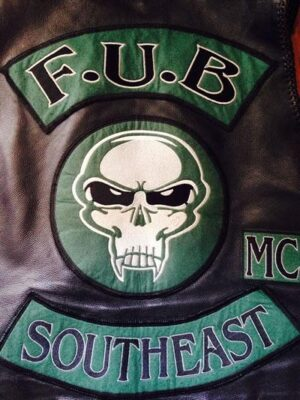 F.U.B MC SouthEast