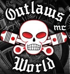 Outlaws MC World